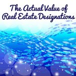 real estate education