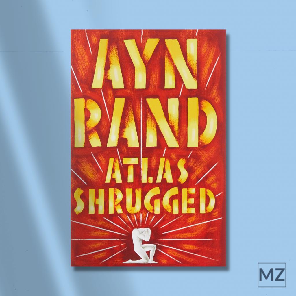 Atlas-Shurgged-Ayn-Rand