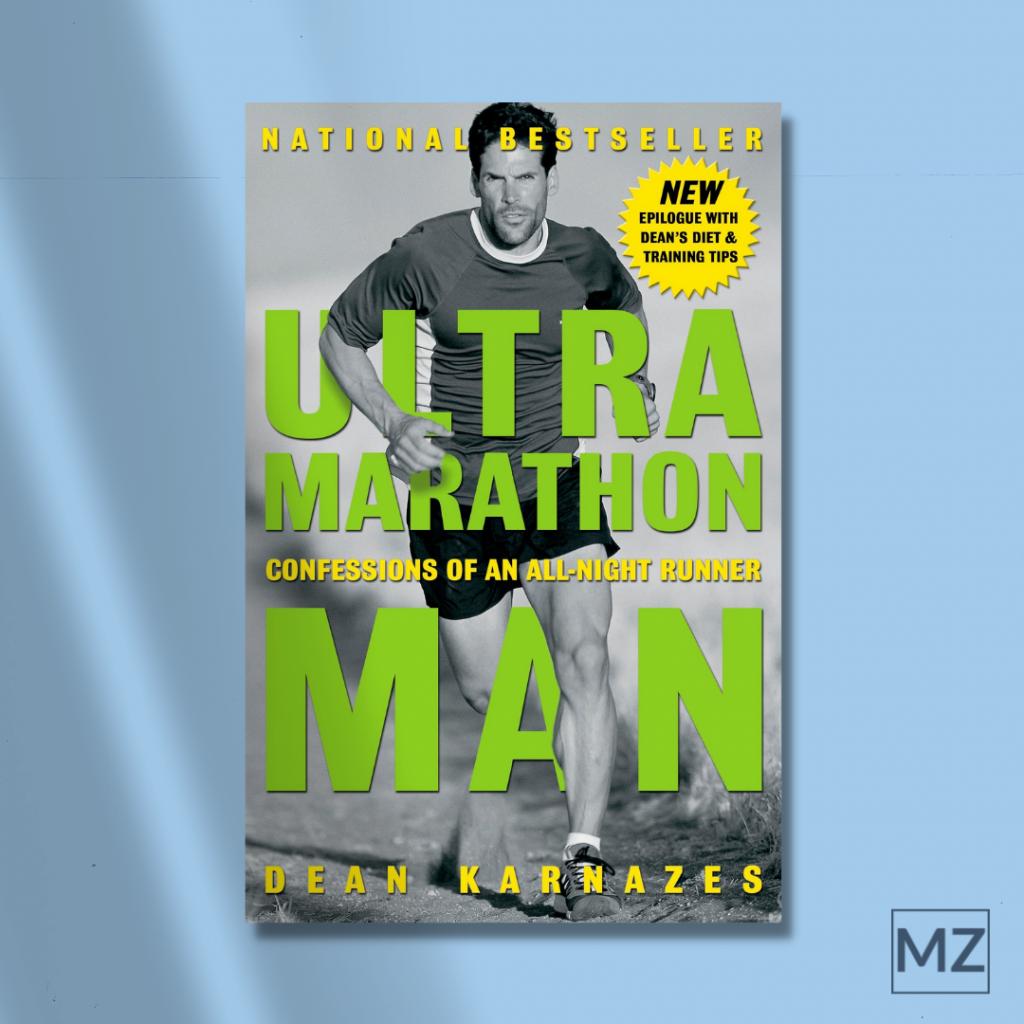 Ultramarathon-Man-Dean-Karnazes